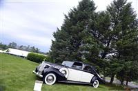 Packard 1705 Super Eight