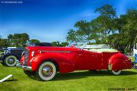 American Classic (1933-1948)