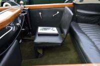 1941 Packard Super 8 180