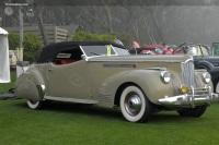 American Classic Open (1935-1942)