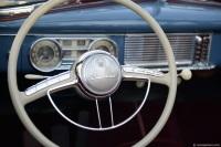 1948 Packard Super Eight
