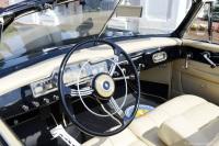 1948 Packard Vignale Victoria