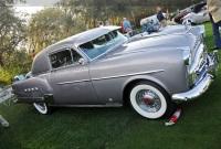 Packard 200