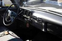 1953 Packard Clipper Deluxe