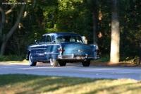 Packard Patrician Series 5426