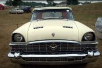 1956 Packard Caribbean