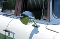 1957 Packard Clipper