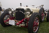 1916 Packard 2-25 Twin Six