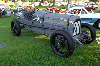 1916 Packard Twin Six Racer image