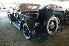 1926 Packard Six