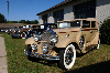 1931 Packard Model 833 Standard Eight
