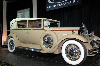 1931 Packard Model 833 Standard Eight image