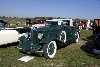 Chassis information for Packard Model 900 Light Eight