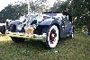1936 Packard Model 1402 Eight thumbnail image