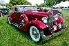 1933 Packard 1006 Twelve thumbnail image