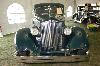 1934 Packard Twelve thumbnail image