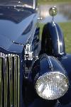 1936 Packard Model 1408