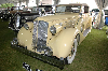 1936 Packard Model 1407 Twelve image