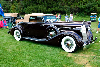 1936 Packard Twelve image
