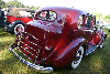 1937 Packard 1500 Super Eight