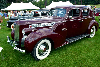 1940 Packard Custom Super 8 180