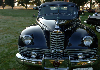 1942 Packard Clipper Eight thumbnail image