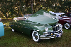 1948 Packard Custom Eight thumbnail image