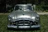 Packard Pinin Farina Coupe