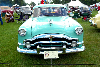 1952 Packard 300 pictures and wallpaper