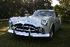 1952 Packard Pinin Farina Coupe