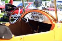 1919 Paige Daytona Speedster Prototype