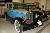 1926 Paige Model 24/26 image.