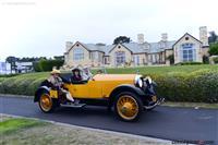 1921 Paige 6-66