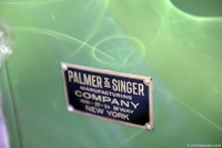 1910 Palmer 6-60