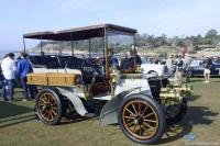 1902 Panhard Type B1 image.