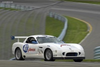 2006 Panoz Esperante GT