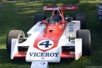 1973 Parnelli VPJ-2