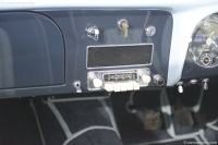 1954 Pegaso Z102B.  Chassis number 0102-153-0136
