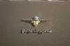 1956 Pegaso Z-102B