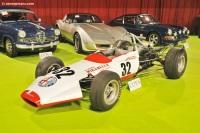 Pellin  Formula 2