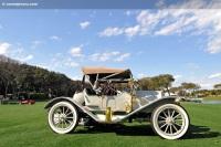 1911 Penn Model 30