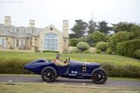 1913 Peugeot L45 image.