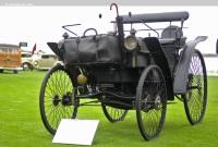 1892 Peugeot Type 3 image.