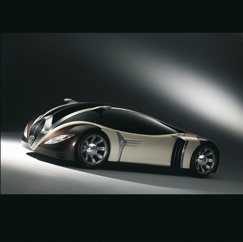 2003 peugeot 4002 concept history, pictures, value, auction sales