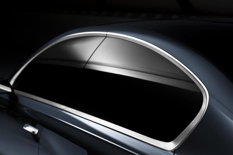 2010 Peugeot 5 By Peugeot Concept Image Photo 8 Of 17