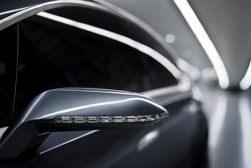 2010 Peugeot 5 By Peugeot Concept Image Photo 10 Of 17