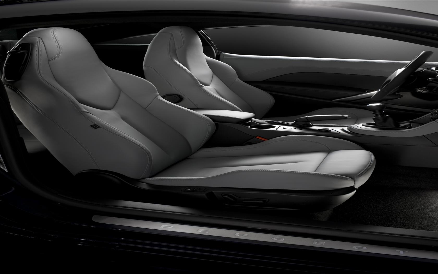 2010 Peugeot RCZ Image. https://www.conceptcarz.com/images/Peugeot ...