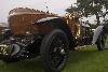 1913 Peugeot Type 150