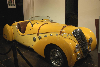 Chassis information for Peugeot 402 Darl Mat