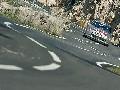 2002 Peugeot 206 WRC